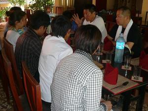 カンボジア2010・4月 026