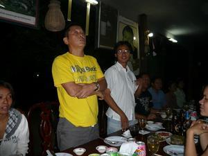 カンボジア2009年12月 271