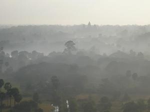 カンボジア2009年12月 038