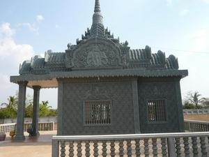 カンボジア2010・4月 075