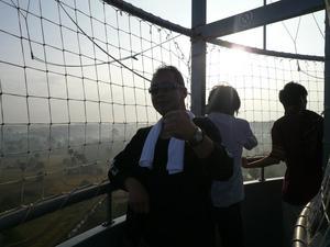カンボジア2009年12月 032