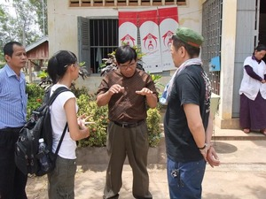 カンボジア2011年4月 008