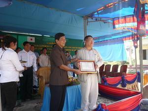 カンボジア2009年12月 078