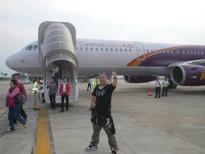 カンボジア2010・4月 002