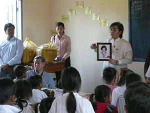 カンボジア2009年12月 229