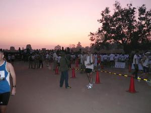 カンボジア2009年12月 014