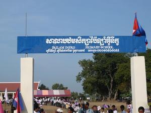 カンボジア2009年12月 175
