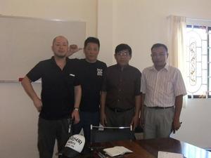 カンボジア2011年4月 003
