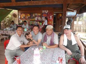 カンボジア2010・4月 054
