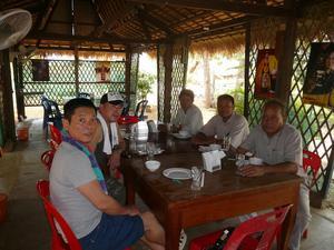 カンボジア2010・4月 056