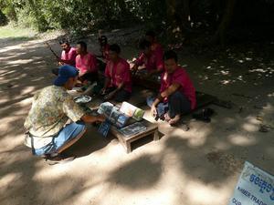 カンボジア2009年12月 048