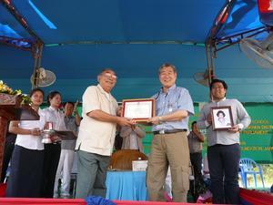カンボジア2009年12月 213