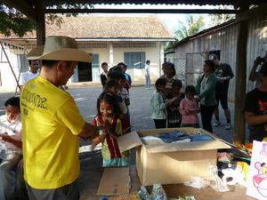 カンボジア2009年12月 238