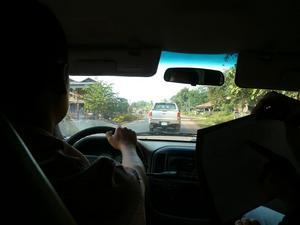 カンボジア2009年12月 165