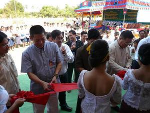 カンボジア2009年12月 095