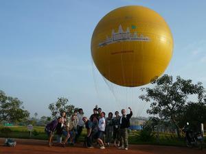カンボジア2009年12月 039
