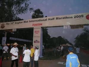 カンボジア2009年12月 013