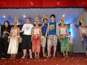 カンボジア2009年12月 010