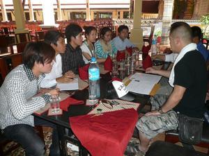 カンボジア2010・4月 030
