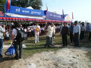 カンボジア2009年12月 180