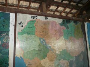 カンボジア2010・4月 063