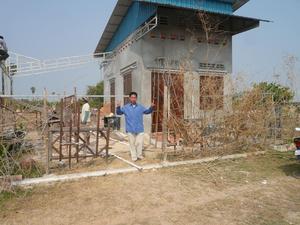 カンボジア2010・4月 017