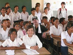 カンボジア2009年12月 152