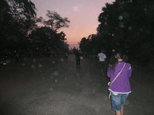 カンボジア2009年12月 012