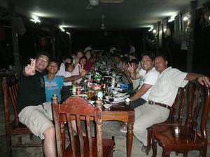 カンボジア2009年12月 163