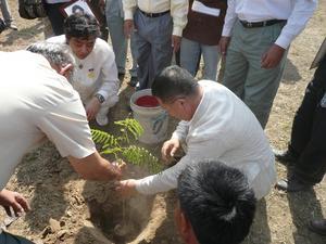 カンボジア2009年12月 222