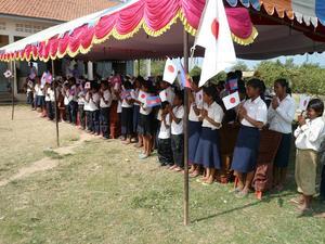 カンボジア2009年12月 112
