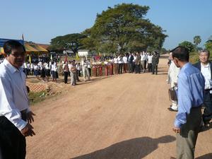 カンボジア2009年12月 054