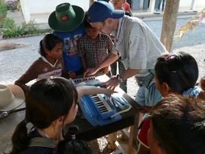 カンボジア2009年12月 244