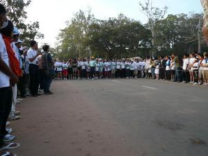 カンボジア2009年12月 025