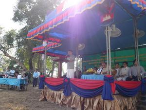 カンボジア2009年12月 198