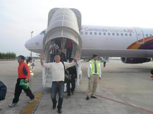 カンボジア2010・4月 001
