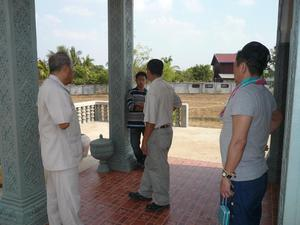カンボジア2010・4月 073