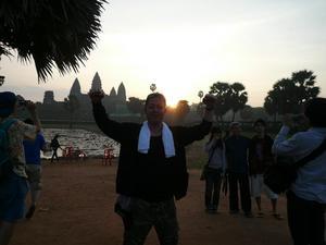 カンボジア2009年12月 021