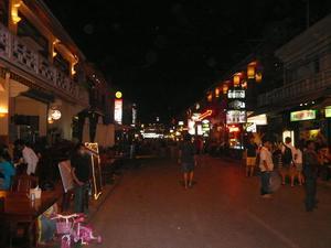 カンボジア2010・4月 013
