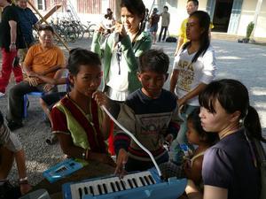 カンボジア2009年12月 247