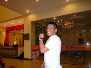 カンボジア2009年12月 004