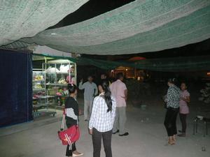 カンボジア2010・4月 011