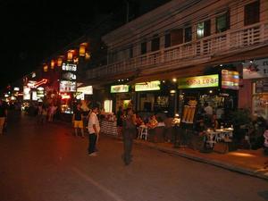 カンボジア2010・4月 014