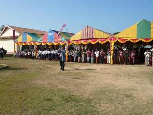 カンボジア2009年12月 055
