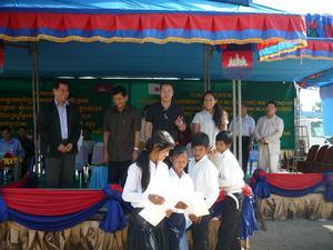 カンボジア2009年12月 088