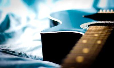 guitar-1362203_640
