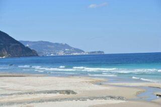 今井浜 (1)