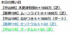 WIN5 0909
