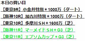 WIN5 0610