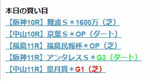WIN5 0416